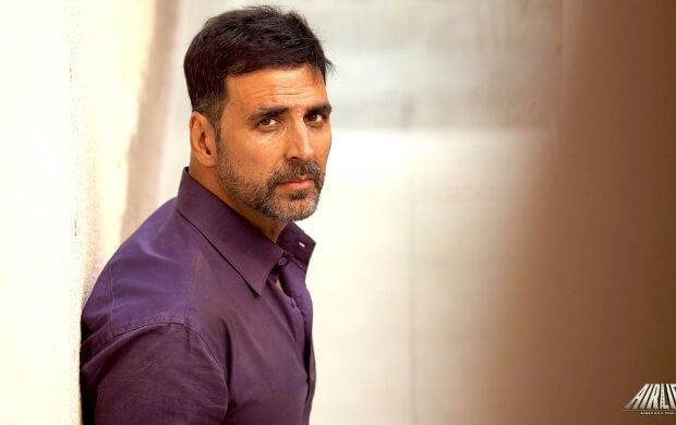 Akshay Kumar Biography, Age, Height, Weight, Real Name, Birthdate