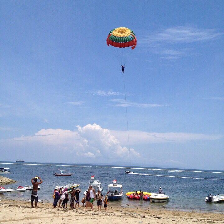 http://nyomanbalidriver.com/bali-south-beach-tour/