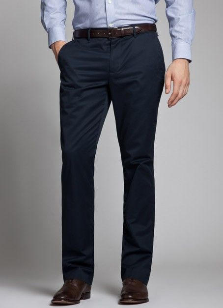 17 Best ideas about Dress Pants For Men on Pinterest | Well ...