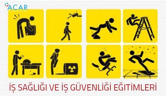 iş sağlığı ve iş güvenliği eğitimleri   https://www.acarosgb.com.tr/is-sagligi-ve-is-guvenligi-egitimleri/   https://www.acarosgb.com.tr   0212 211 55 05   info@acarosgb.com #eğitim #eğitim #işsağlığıvegüvenliğieğitimleri #işşağlığıgüvenliği #türkiyedeişsağlığı #issagligi #iscisagligi #isg #işsağlığıvegüvenliği #işgüvenliğiuzmanı #işgüvenliği #isguvenligi #işsağlığı #issagligi #acarosgb #osgb #önceişgüvenliği #onceisguvenligi #istanbulosgb #osgbfirmalari