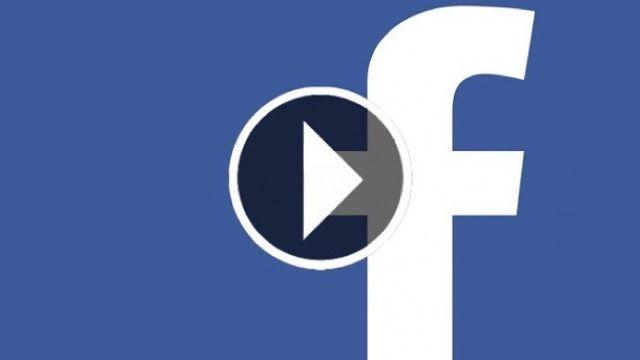 Créditosda Postagem Para Martins Tutors : https://www.martinstutors.com/como-salvar-e-baixar-qualquer-video-do-facebook/   Fala Galer...
