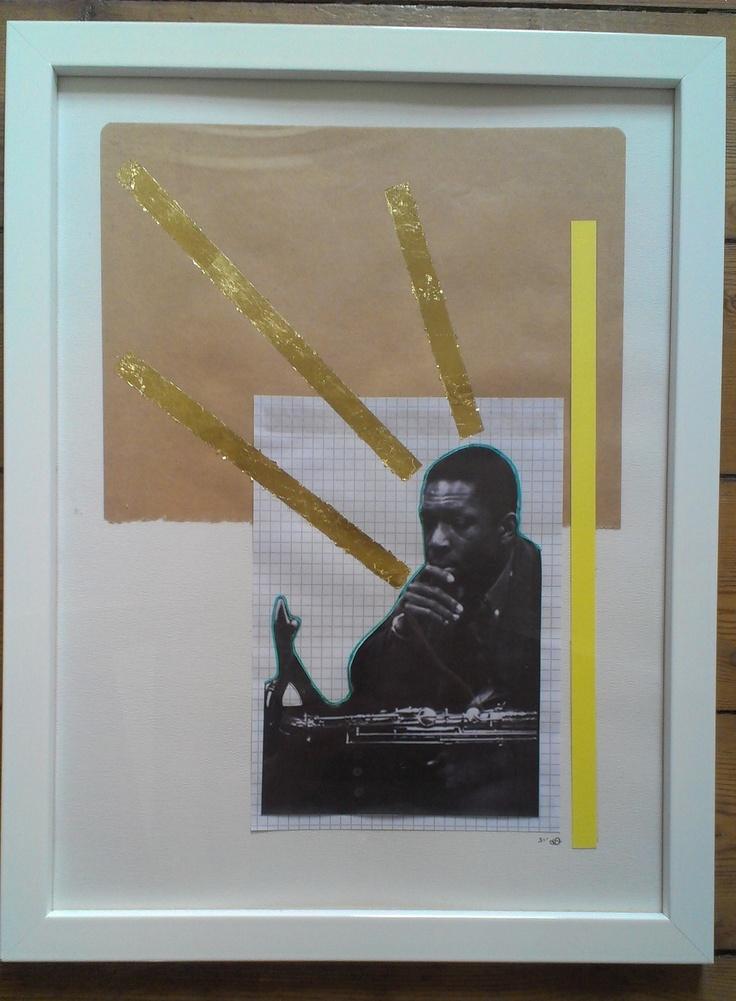 LOUISE BELL ARTWORKS  http://louisebell-artworks.tumblr.com/