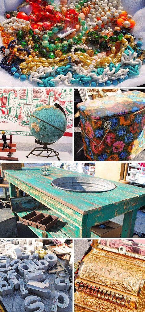 139 best tag sales garage sales flea market info images on pinterest yard sales rummage. Black Bedroom Furniture Sets. Home Design Ideas
