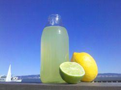 Bar Mix -  Bar Lime