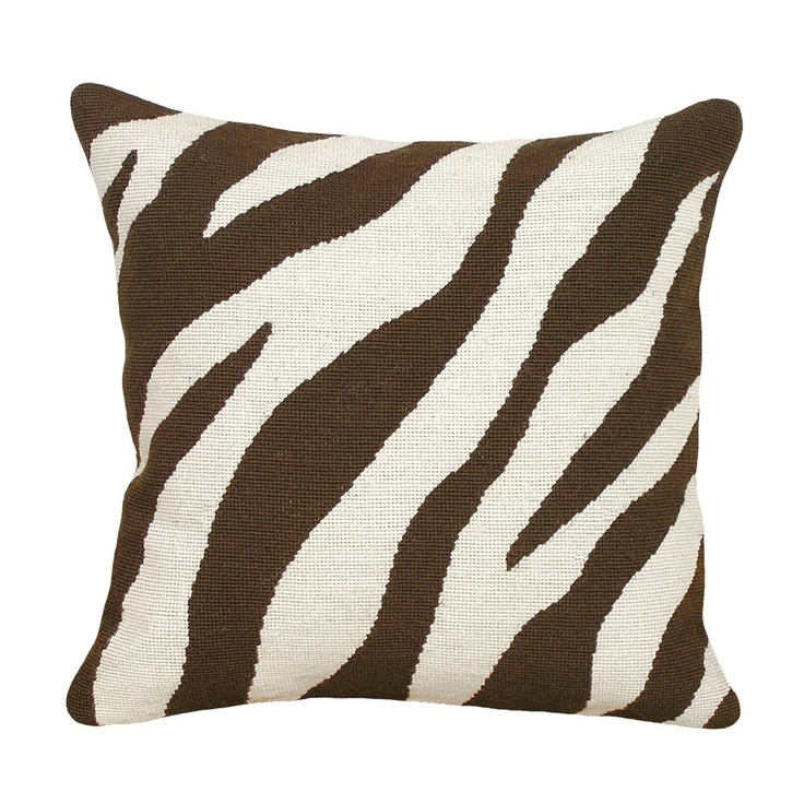 Top 25 ideas about Safari cushions on Pinterest Tassels, Ralph lauren and Zara home