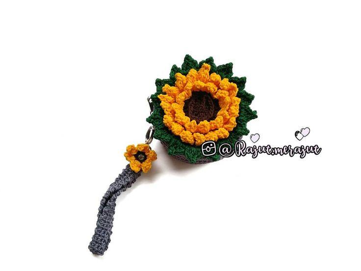 Pin Auf Crochet Bag