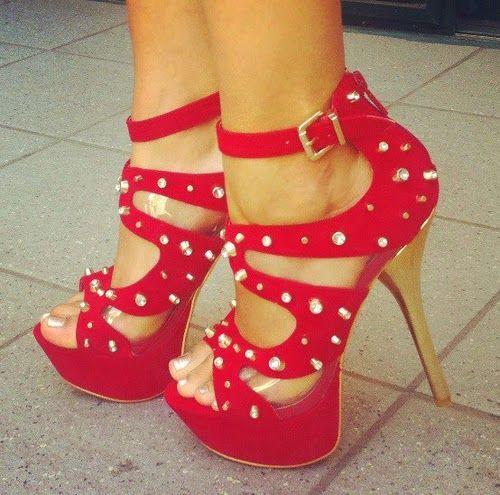 Asombrosos zapatos de fiesta baratos   Zapatos de mujer para momentos importantes