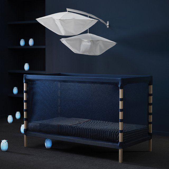 ciel de lit adulte ikea stunning ciel de lit adulte ikea with ciel de lit adulte ikea best lit. Black Bedroom Furniture Sets. Home Design Ideas