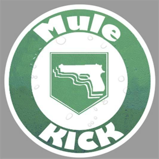 Mule Kick Machine 9 best images about pe...