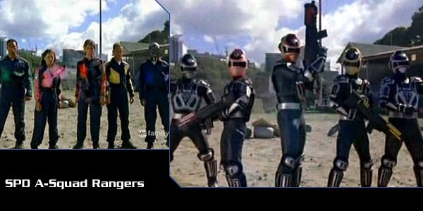 I searched for power rangers spd a-squad rangers images on Bing and found this from http://villains.wikia.com/wiki/A-Squad_Power_Rangers
