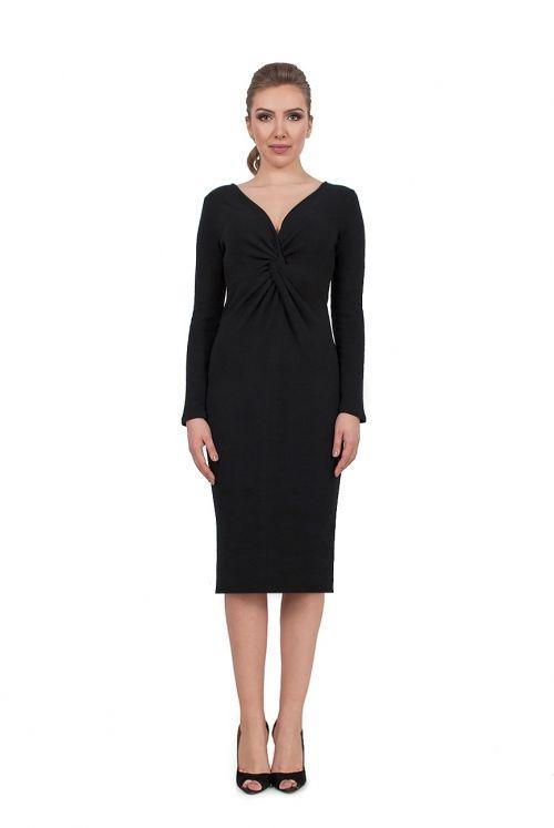 Rochia dreapta din jerse negru are acum un preț special.  Meriți să porți ce îți place! https://izabelamandoiu.com/…/rochie-dreapta-din-jerse-negru/ #Sales, #Reduceri