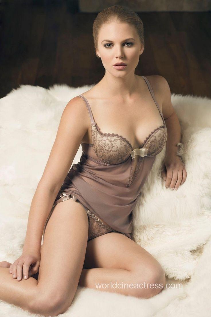 Images Casie Chegwidden nudes (38 foto and video), Tits, Hot, Instagram, bra 2020