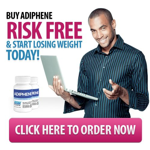 Adiphene.com   Best rated natural weight loss supplement