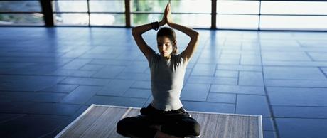 artepuri hotel - Mit Yoga zu einem besseren Lebensgefühl