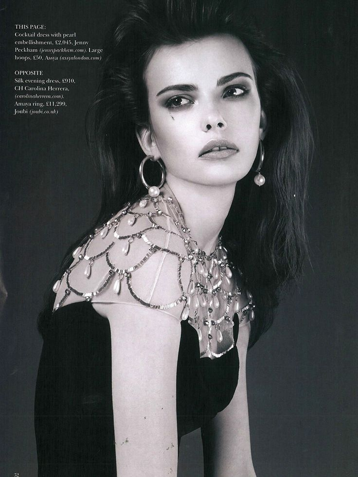 The Mayfair Magazine - WD151B