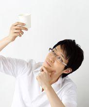 http://www.nendo.jp/en/biography/  nendo_OkiSato_portrait1412