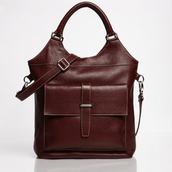 Roots - Eva Bag - Love, love, love this bag!: Shoulder Bags,  Postbag, Bags Clr Prince, Bags Galor, Roots In Oxblood, Eva Bags, 348 Cdn Int L, Bags Colour, Prince Leather