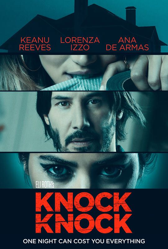 25+ Best Ideas About Knock Knock Trailer On Pinterest