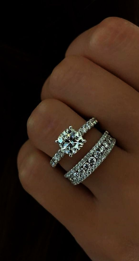Wedding rings for sale in the other online jewelry design jobs, wedding …   – … – Jewelry Designs