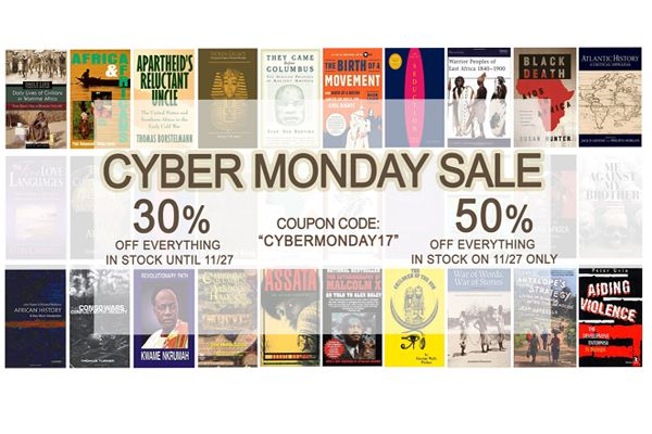 26 best 1 dollar or less books movies and audiobooks images on cyber monday deals black power audiobooks literature fandeluxe Image collections