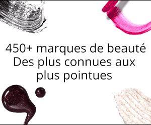 #Fêtedespères -20% sur tout le site avec le code FEEL** chez feelunique.com http://www.coupon-promo.fr/reduction-Feelunique-i858114.html