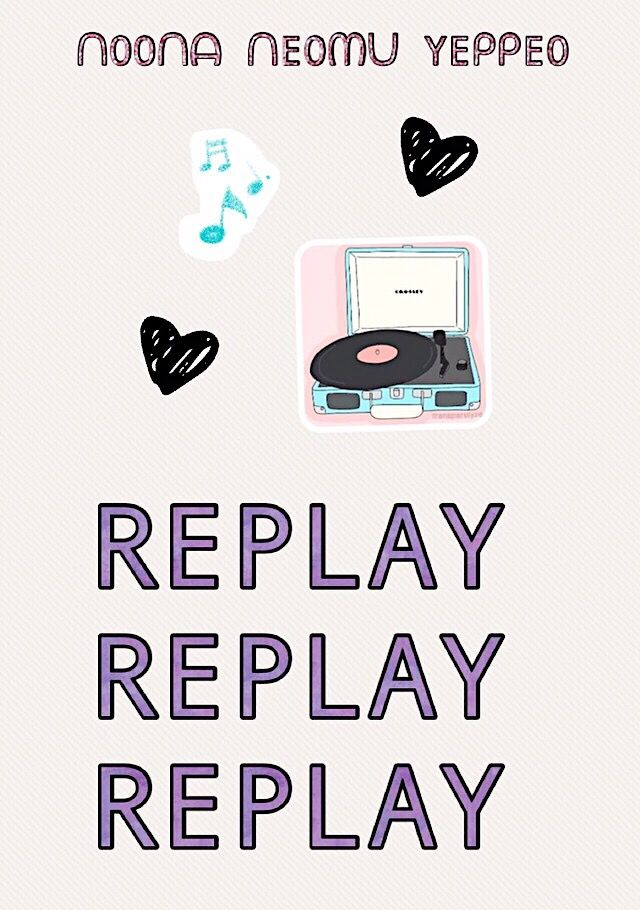 Best 25+ Replay song ideas on Pinterest | Music quotes, My replay ...