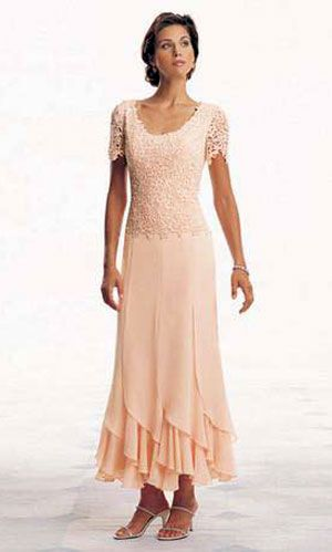 mother of the bride dresses @Diane Haan Lohmeyer Haan Lohmeyer Haan Lohmeyer Harubin Wright Bender