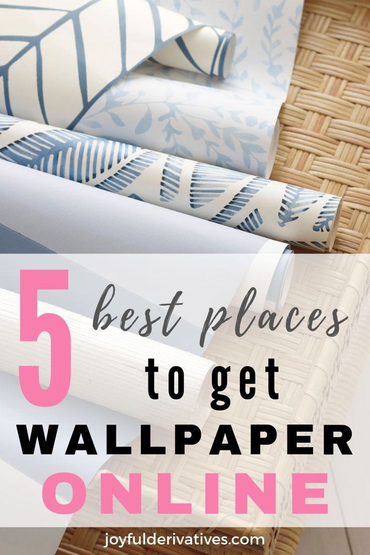 The 10 Best Places To Buy Wallpaper Online Joyful Derivatives Bedroom Wallpaper Accent Wall Wallpaper Online Wallpaper Living Room