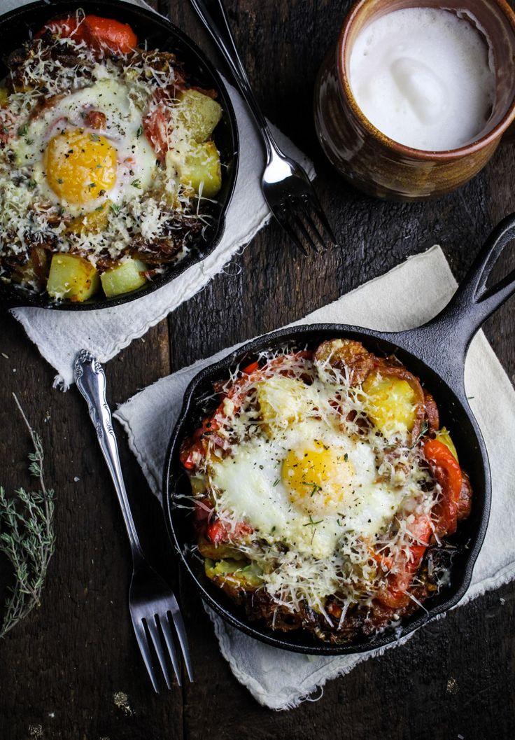 632 best Blog Eats images on Pinterest | Kitchen doors, Kitchen unit ...