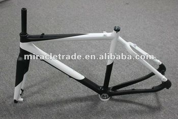 DIRTY DISCO carbon cyclocross bike frame disc brake MC024 disc brake very light, View bicycle disc brake, OEM Product Details from Shenzhen Miracle Carb...