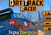 Los juegos de carros te divertirán ya que tienes que demostrar tus habilidades en el volante, aqui encontraras todos los juegos relacionados a los autos http://www.ispajuegos.com/juegos/carros
