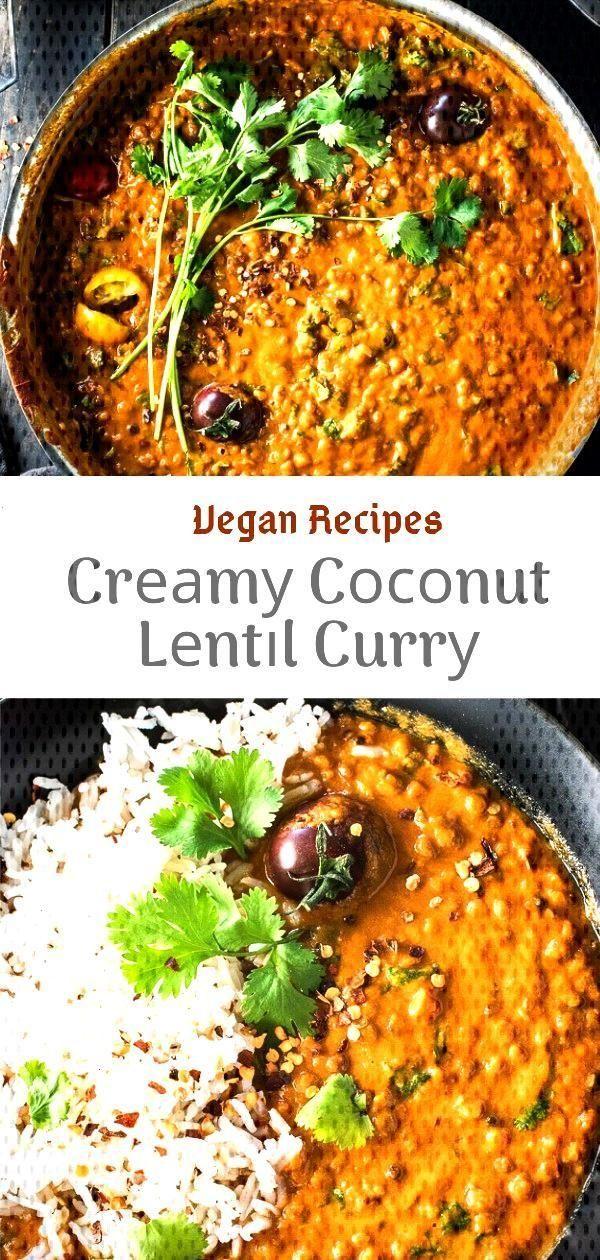 Recipesvegan Ingredients Cosonut Pinterest Breakfast Beginner Vegan Recipes Vegan Recipes Vegan Recipes Vegetarian Breakfast Recipes Vegan Recipes Beginner