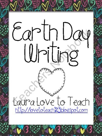 Best images about earth day project on pinterest