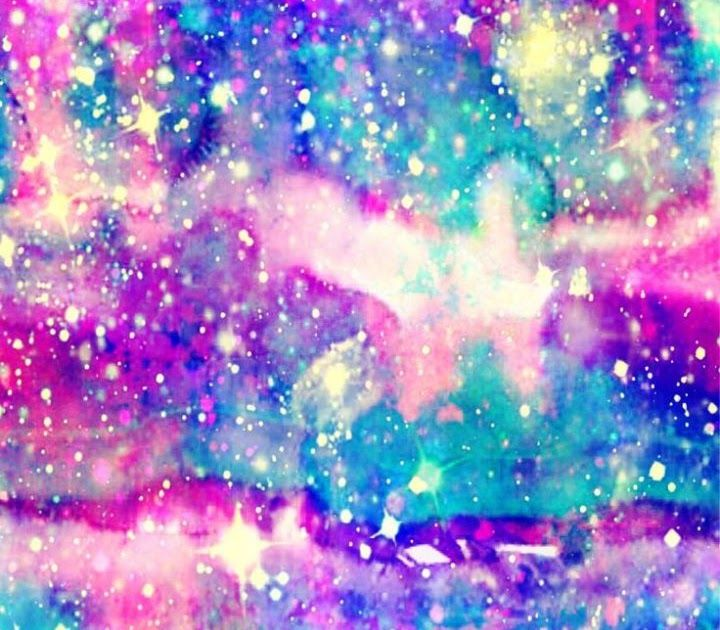 Galaxy Pastel Cat Background In 2020 Pink Wallpaper Iphone Iphone Wallpaper Trendy Galaxy Wallpaper Iphone