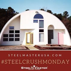 quonset hut homes | quonset hut interior, quonset hut garage, quonset hut gym, quonset hut shop, quonset hut diy, quonset hut workshop, quonset hut shed, quonset hut corrugated metal, quonset hut barn, quonset hut kit, quonset hut storage, quonset hut man cave, quonset hut insulation, quonset hut house