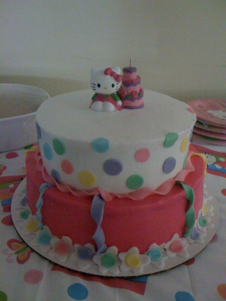 59 best Kids Cakes images on Pinterest Baking ideas Beverage