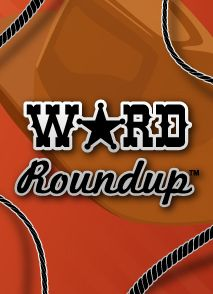 Play Word Roundup Challenge - Daily Chance to Win $250 online for free at PCHgames.