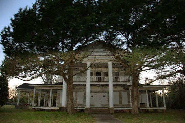 25 Best Georgia Farmhouse Images On Pinterest Historic