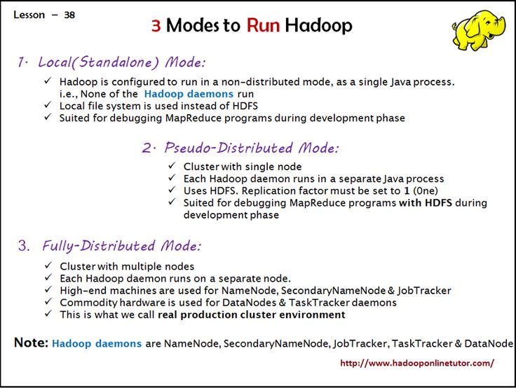 39 best BigData Hadoop Online Training images on Pinterest - hadoop developer resume