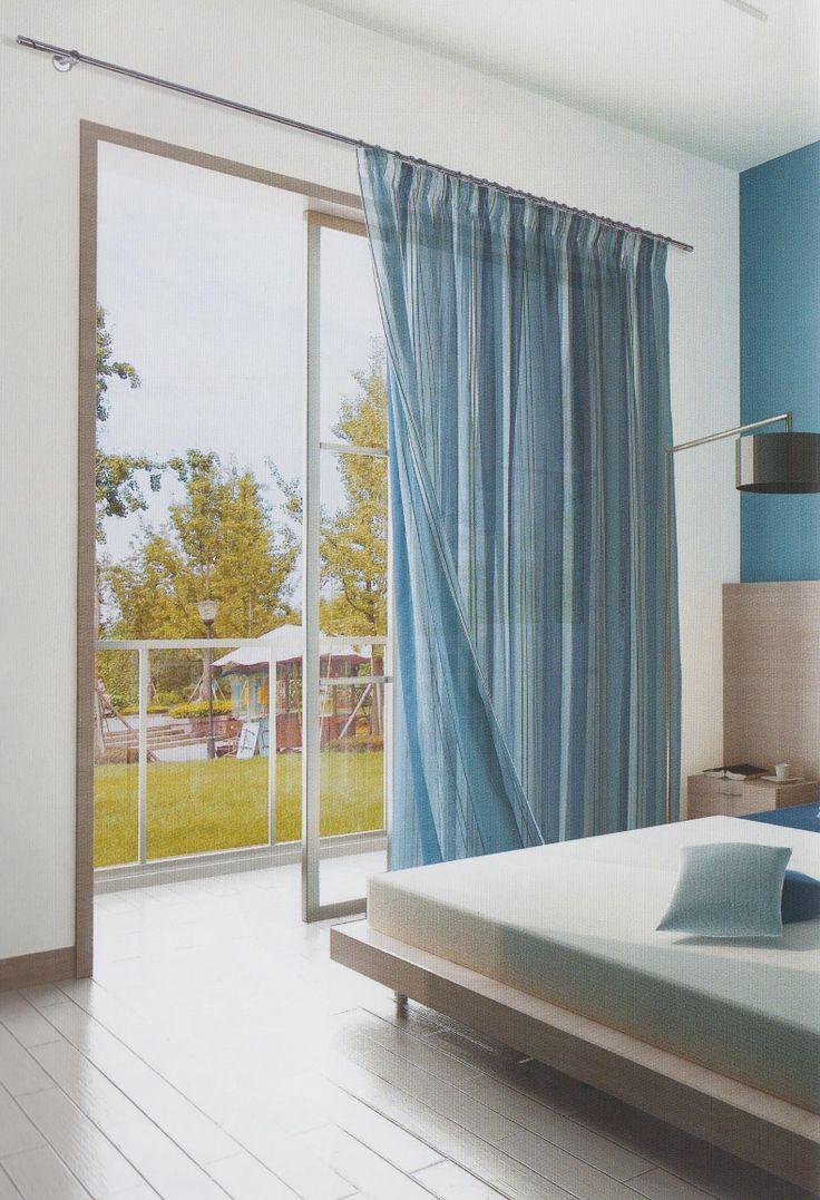 Oltre 25 fantastiche idee su tende a soffitto su pinterest for Sedie che si appendono al soffitto