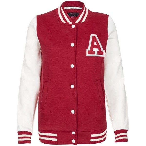 22 best Jacket Up images on Pinterest | Denim jackets, Jean ...