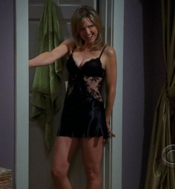Courtney thorne smith nerds can not