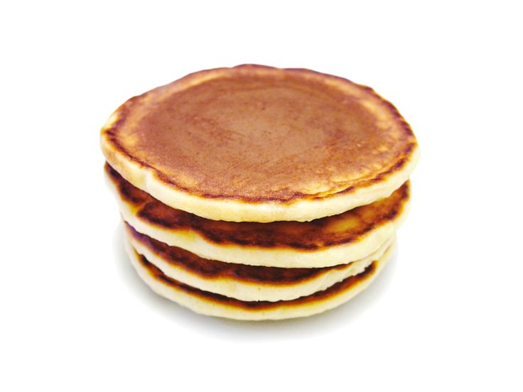 Pancakes can be a really healthy snack, particularly if you avoid using white flour, sugar, cow's milk and similar refined ingredients. The following recipe is delicious when served warm with a little (real) maple syrup and a few blueberries. I used to make the white flour pancakes, but now prefer to make them with brown …