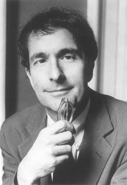 """Howard Gardner, Born July 11th 1943 (age 69), currently works as professor at Harvard Graduate School of Education. In 1983, Gardner proposed his theory of multiple intelligences, placing intelligence in several different categories (logical-mathematical, spatial, linguistic, musical, etc.) Rather than follow the traditional definition of intelligence, the theory uses what others may view as """"abilities"""" or """"aptitude"""", perhaps influencing alternative approaches to education based on his…"""