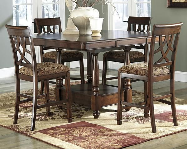 1000 Ideas About Counter Height Table Sets On Pinterest Tall Kitchen Table Kitchen Cabinets