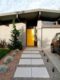 eichler homes - Google Search