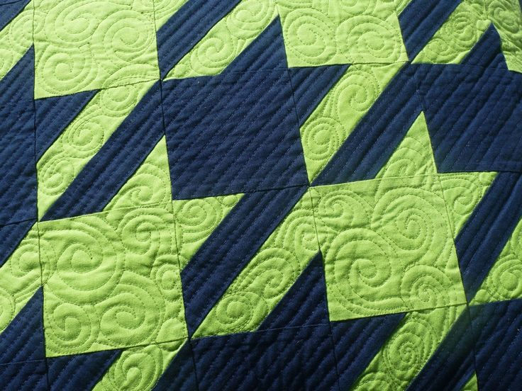 32 best Quilt Tutorial: Strings images on Pinterest   Patchwork ... : tula pink houndstooth quilt pattern - Adamdwight.com