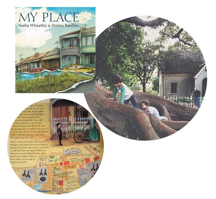 7 storybook holidays for kids on childmagsblog.com