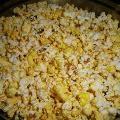 "Make Your Own ""Smartfood"" Popcorn | Nourishing Treasures"