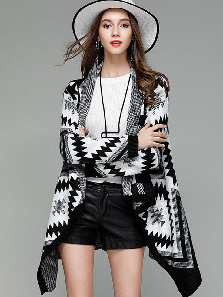 8 € Rabatt über 69 €, Kupon:FB8  3 € Rabatt über 29 €, Kupon:FB3 fashion#Abendkleid#style#Brautkleid#Hochzeitskleid#Partykleid#elegant#Brautkleid#stylish#love#me#cute#photooftheday#nails#hair#beauty#Nette#beautiful#Mode#pretty#swag#pink#girl#girls#eyes#design#model#cool#polo#handsome